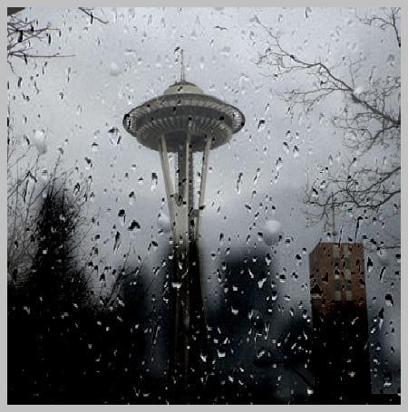 SeattleRain2