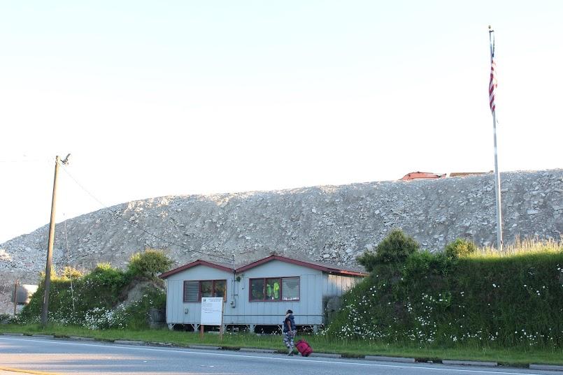 Mt Anderson 8