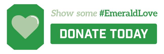 donate-emeraldlove