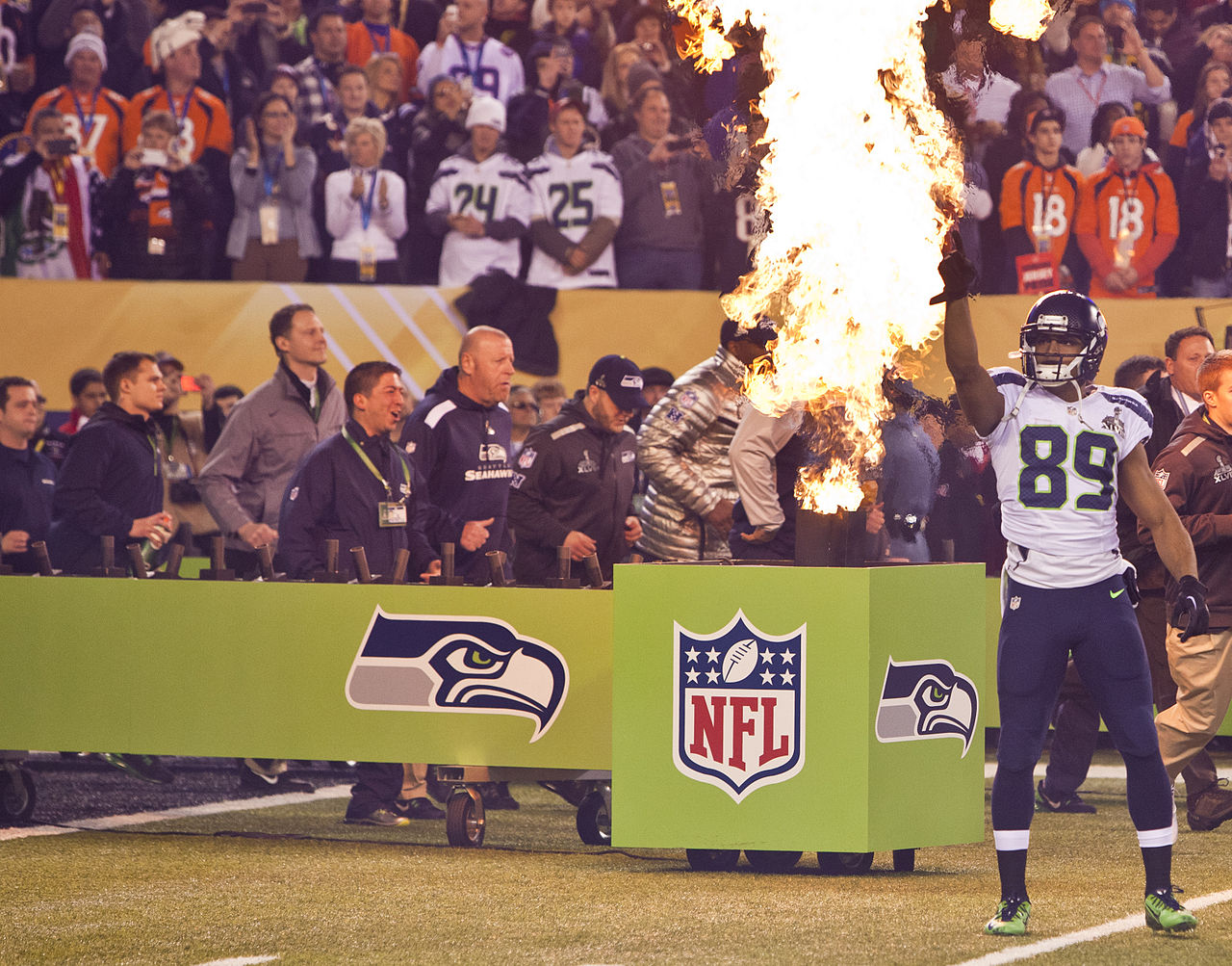 doug_baldwin_super_bowl_xlviii_pregame