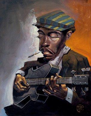 justin-bua-blues_man