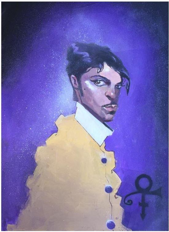 justin-bua-prince-you-sexy-mofo-print_1024x1024