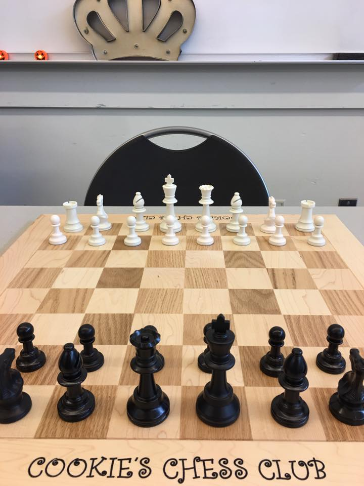 cookies-chess-club