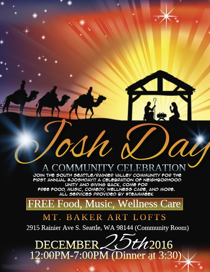 joshday2016-flyer