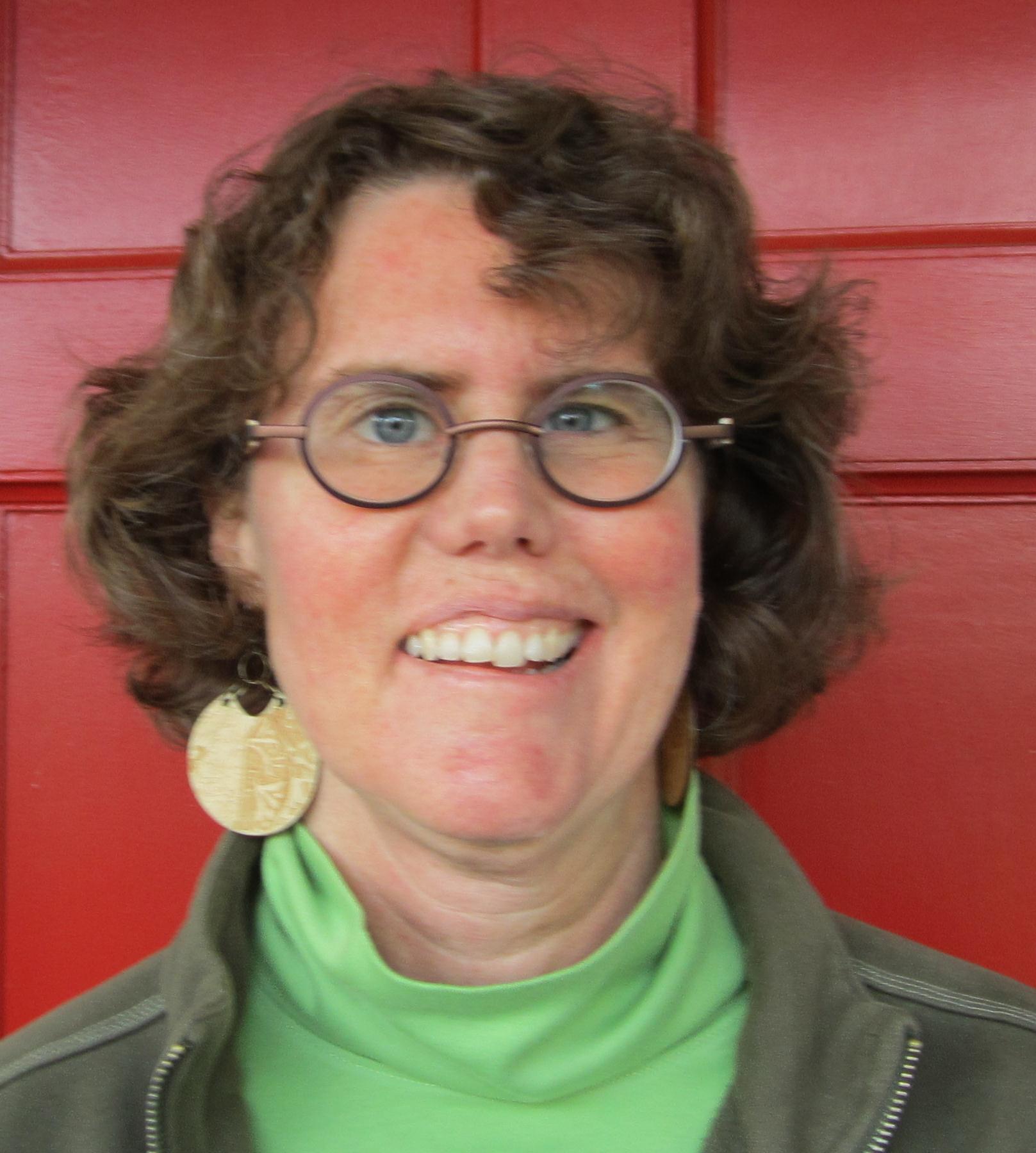mary-edwards-author-pic