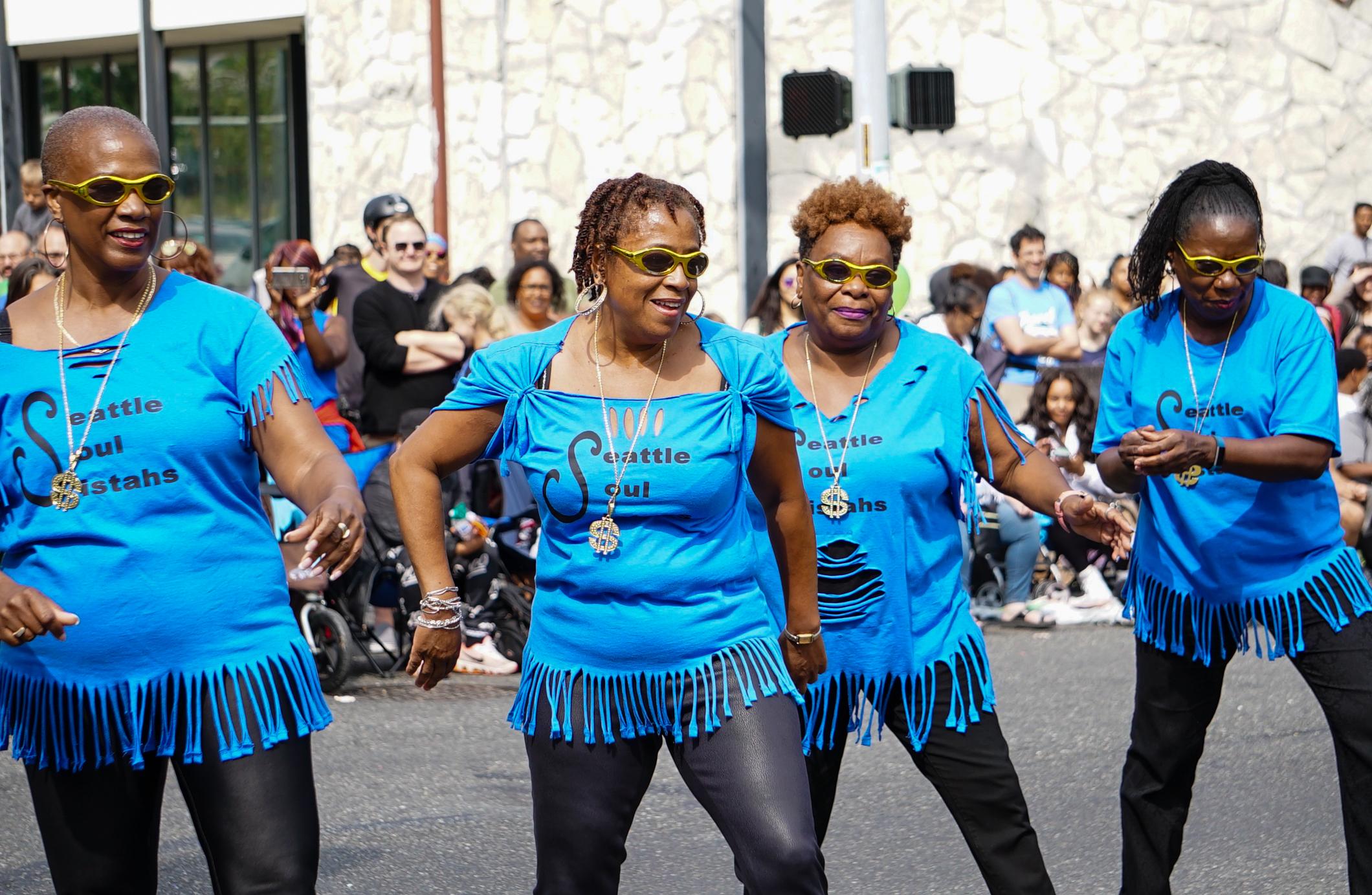 Heritage Parade 2a-1