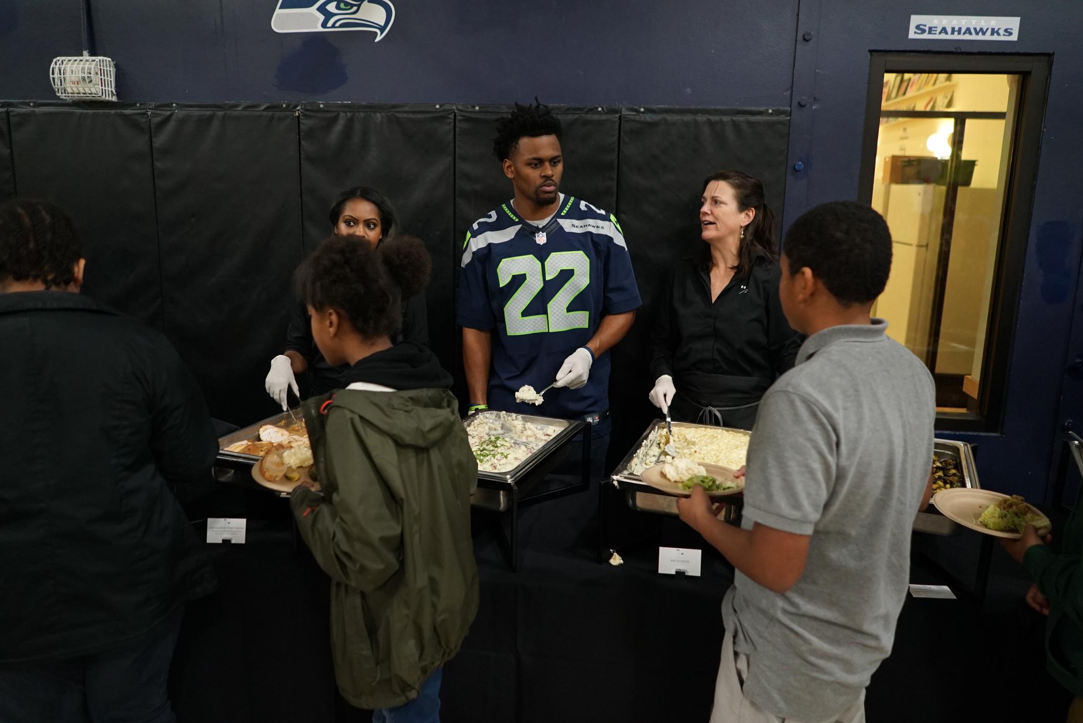 Seahawk Thanksgiving 20