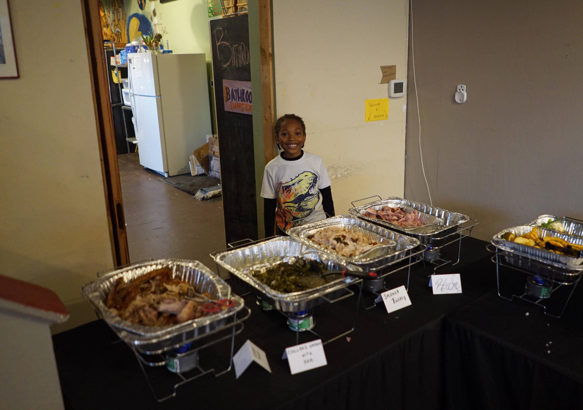 Thanksgiving S end-collaboratory 1