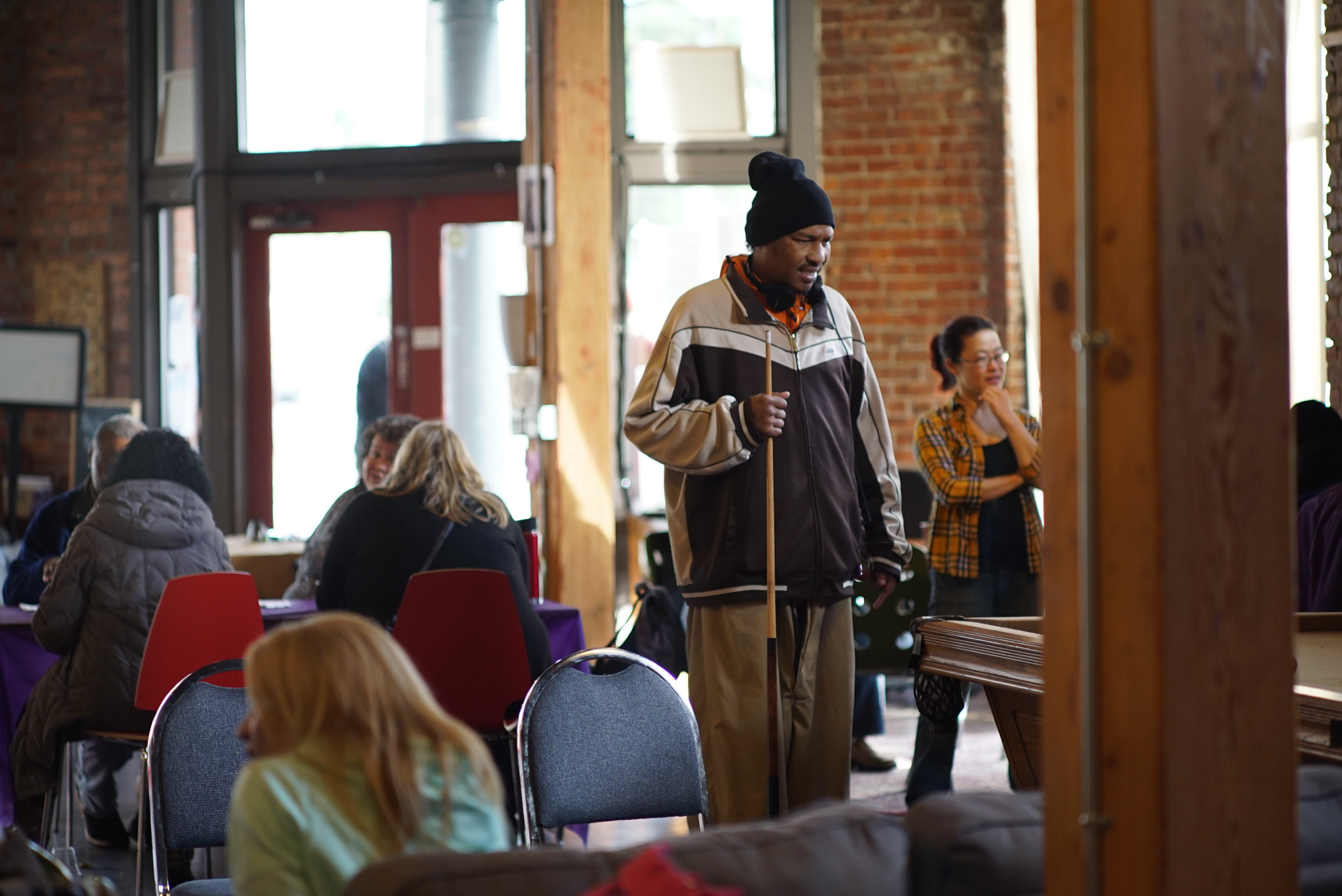 Thanksgiving S end-collaboratory 13