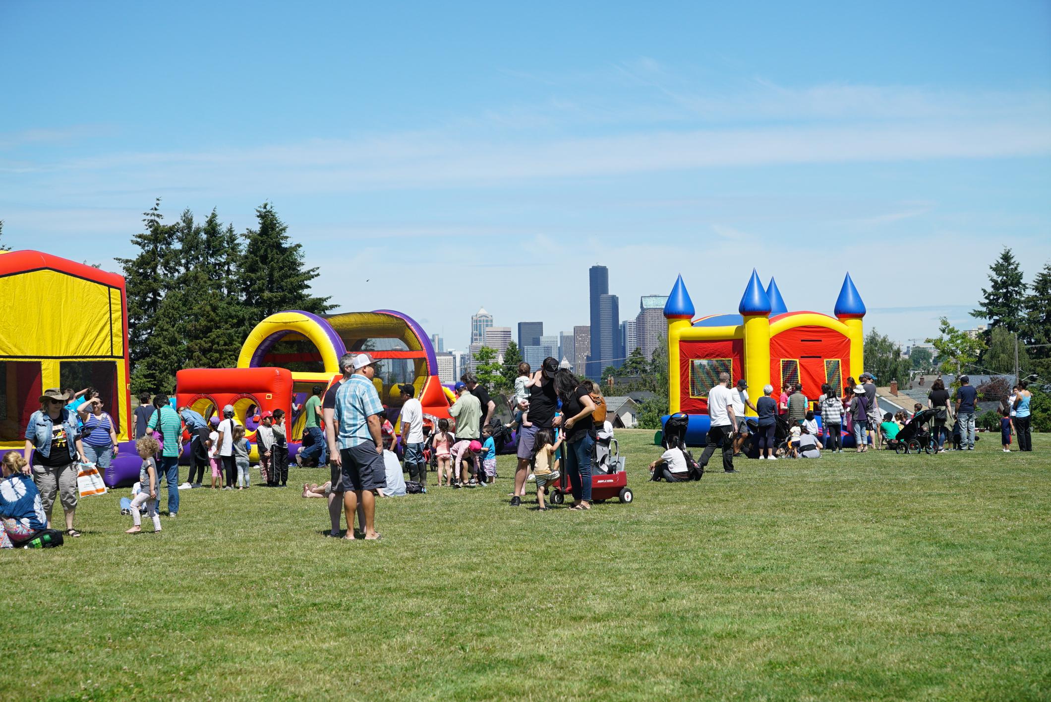 Beacon Hill Fest 13-1