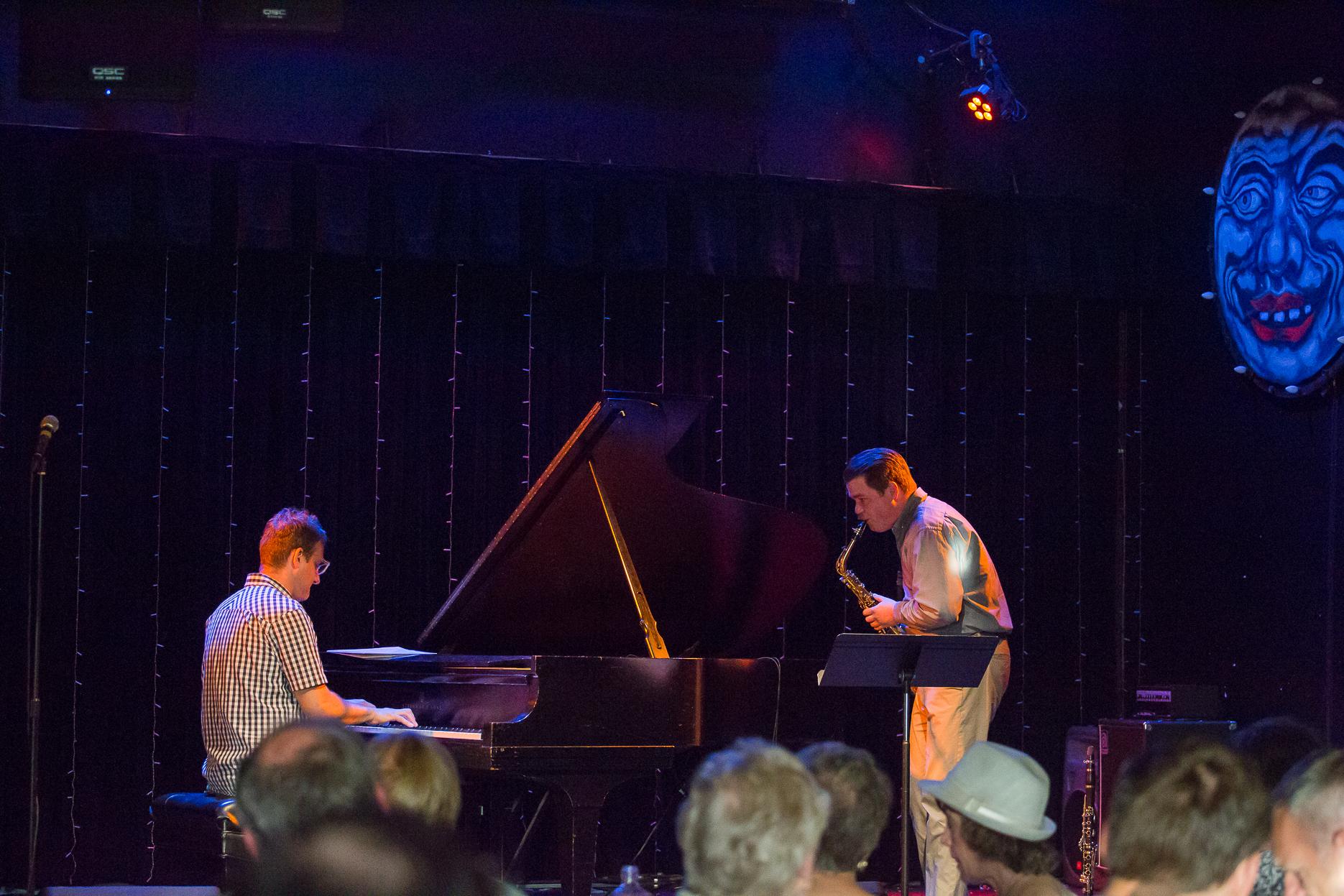 Harlem-Stride-Piano_07