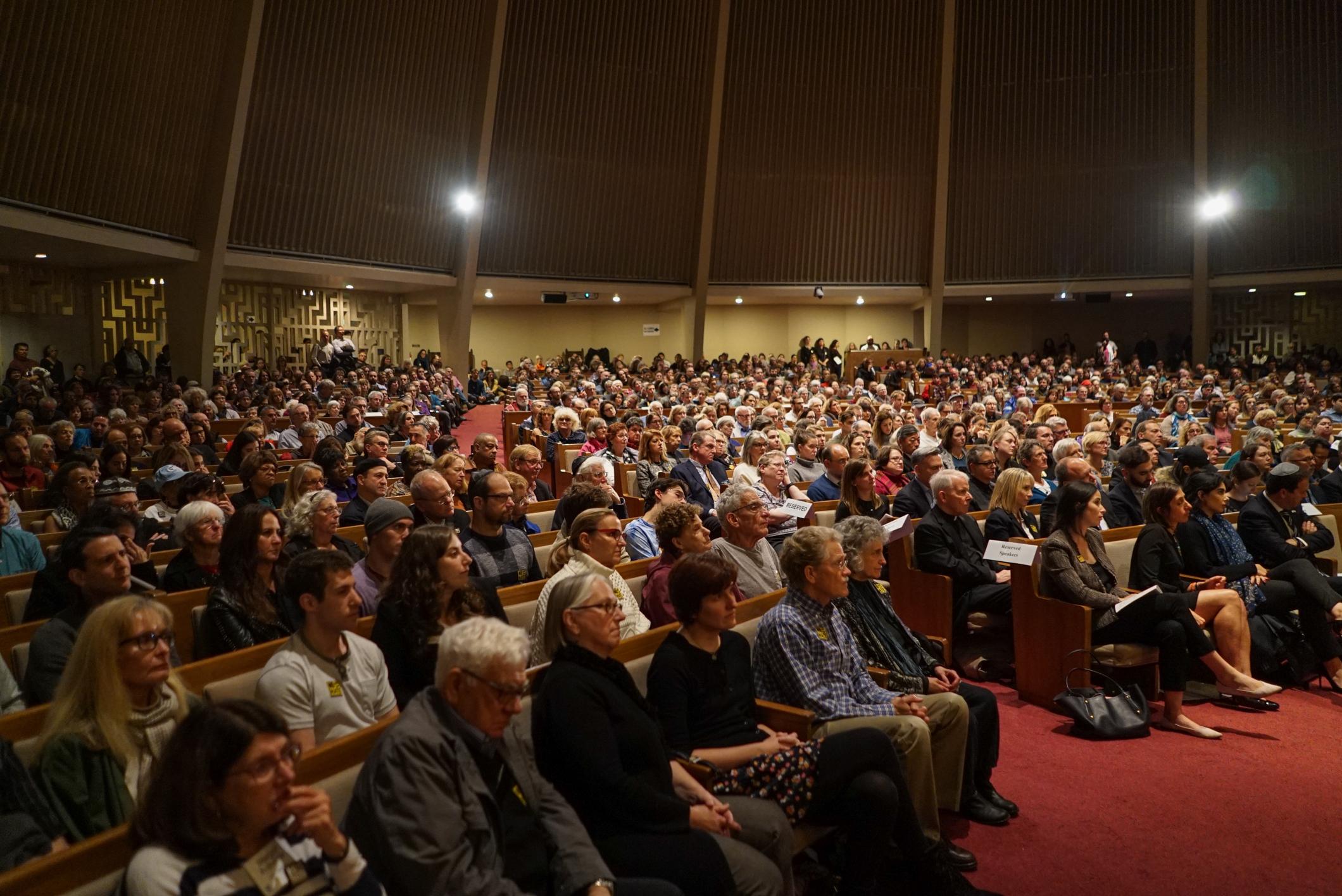 Pittsburg- synagogue-1