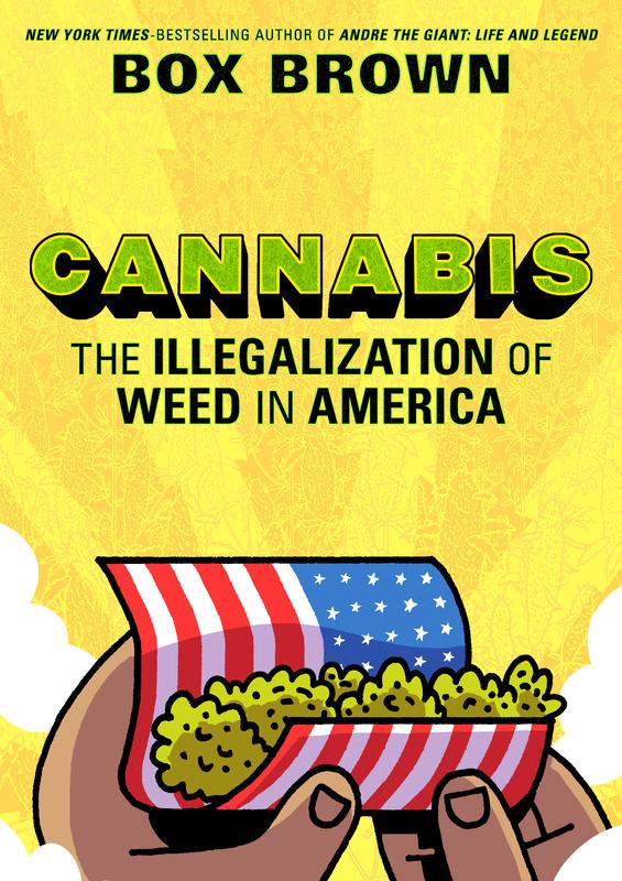cannabis-cover