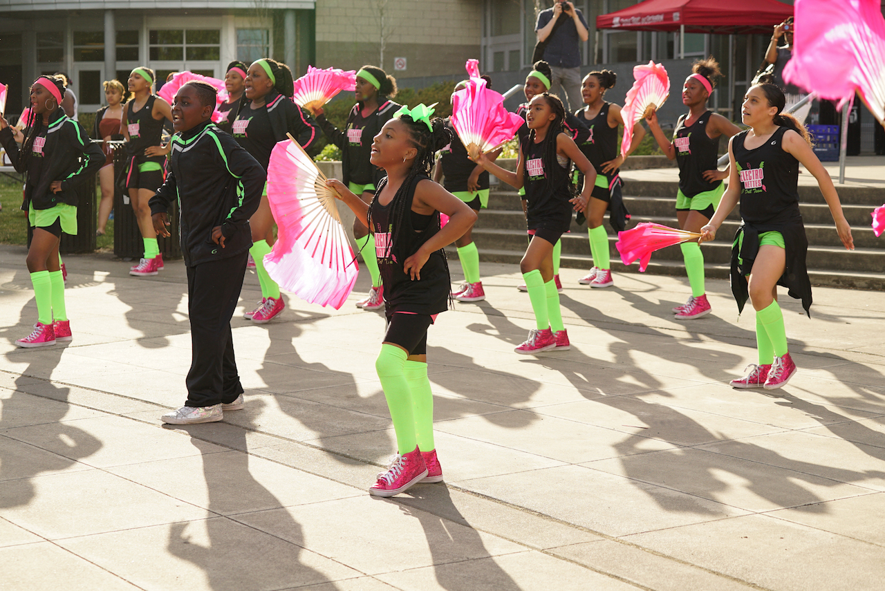 _Juneteenth-RBCC electronettes-1*