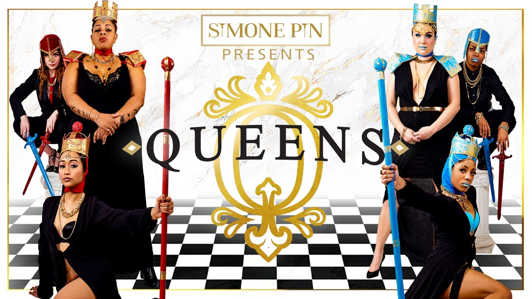 queens_full_promo_1600px.jpg