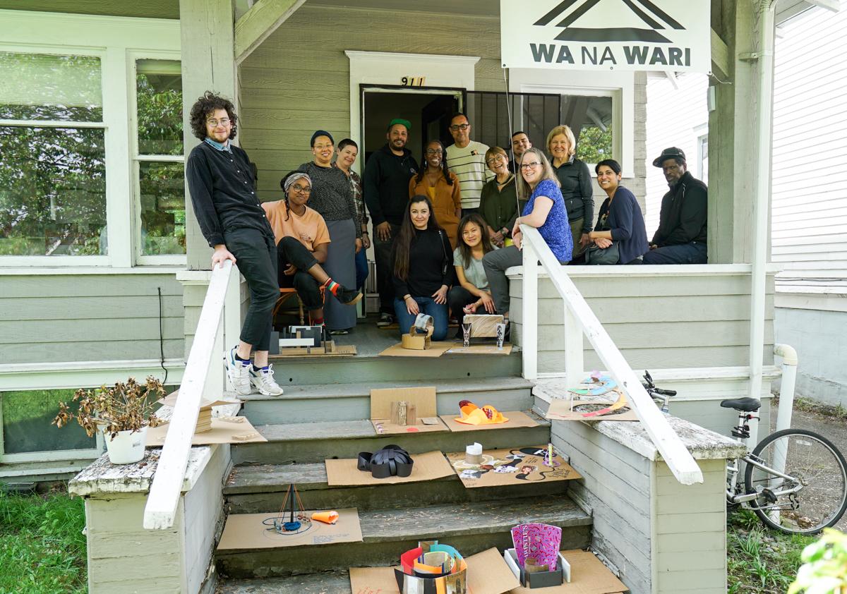 _Wa Na Wari -SSE 4 workshop group-1