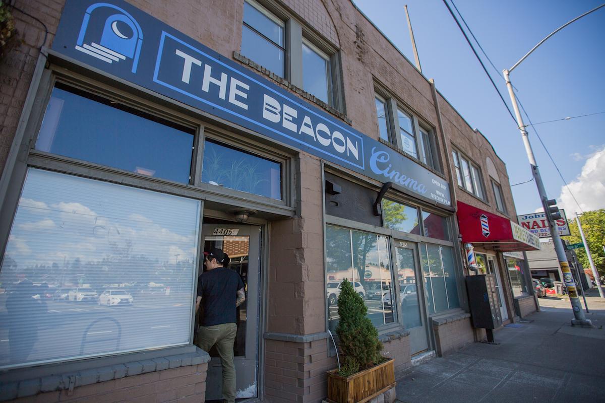 The_Beacon_Cinema_06