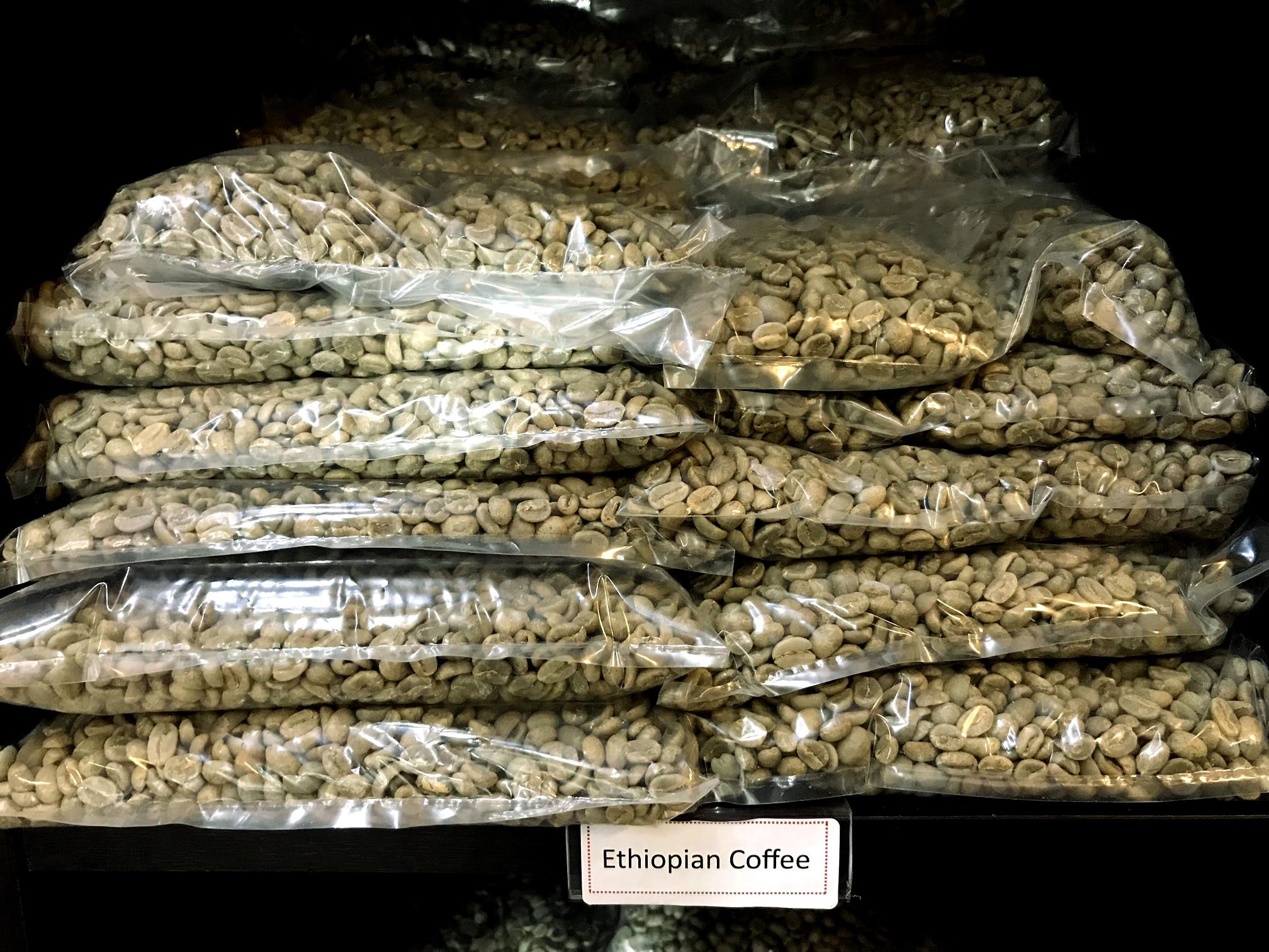 Amys-Merkato_Ethiopian-Coffee (1)