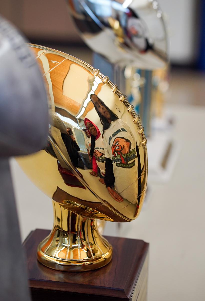 Turkey Bowl 2-04127