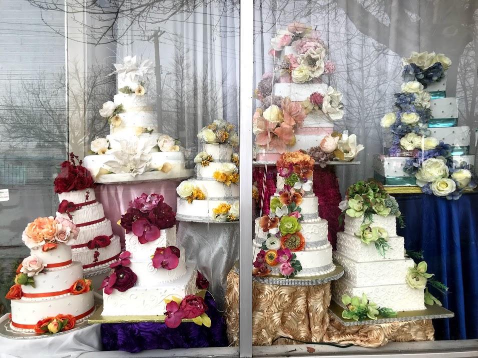 Mimis-Bakery_cakes