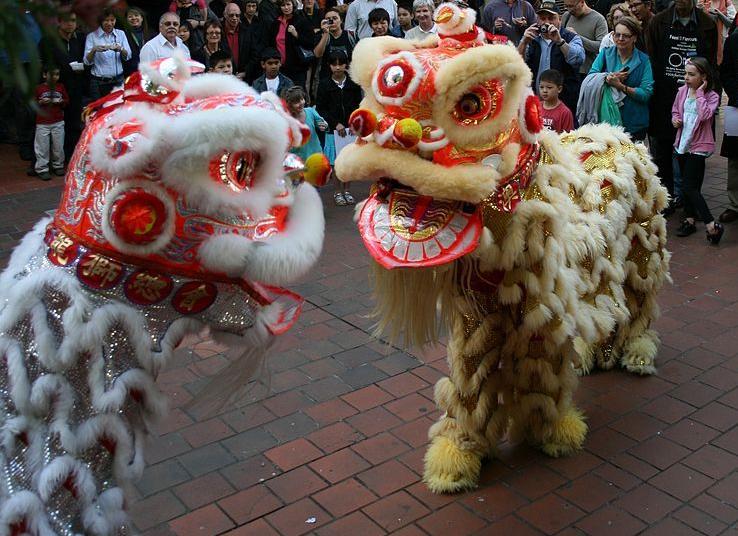 ChineseLionDancing_Ashfield (2)