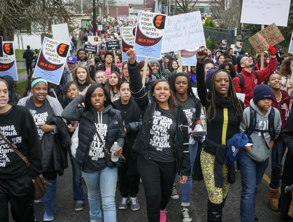 SSE MLK 2015 march 3-1760784