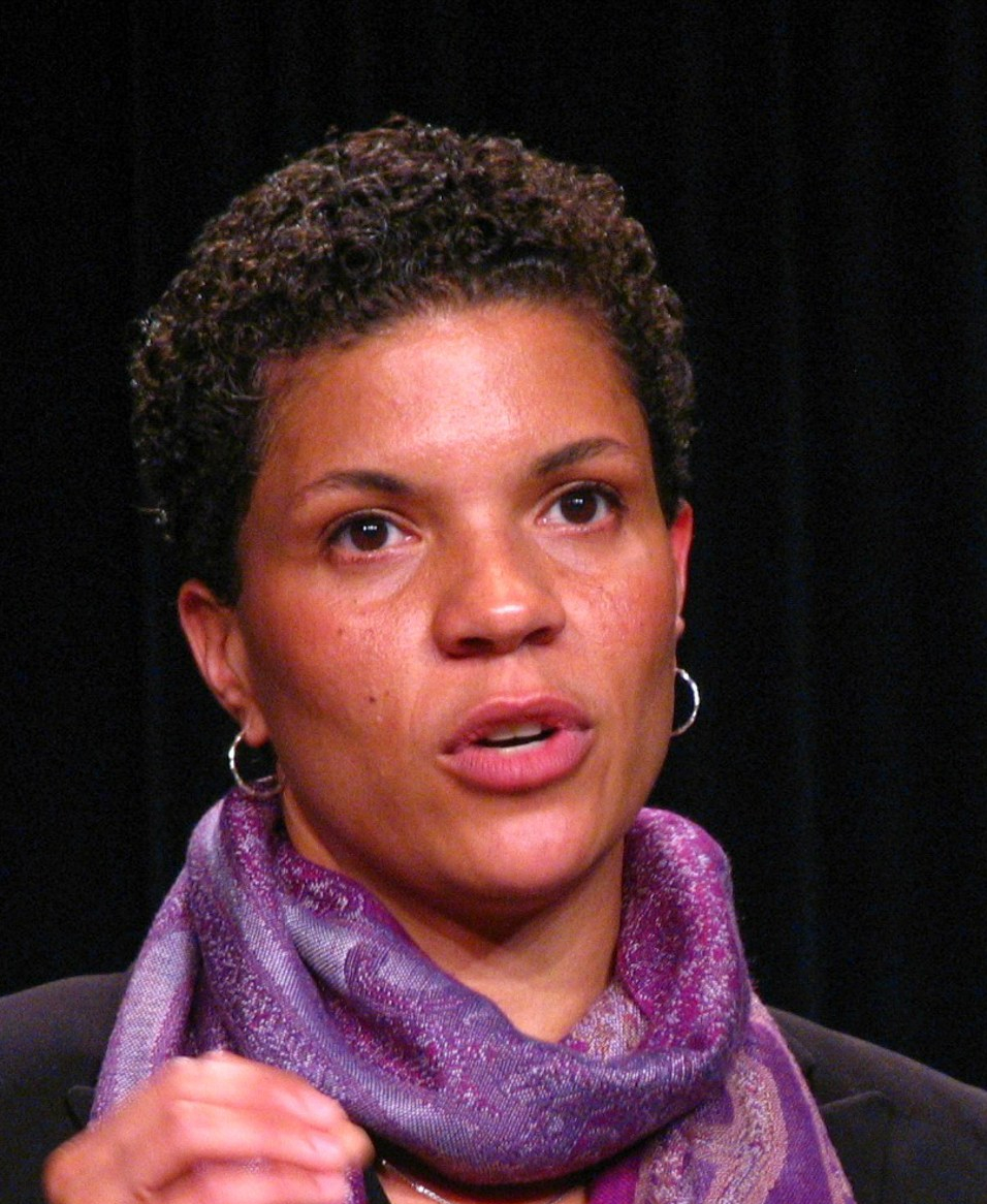 Notables-michelle alexander 1 (1 of 1)