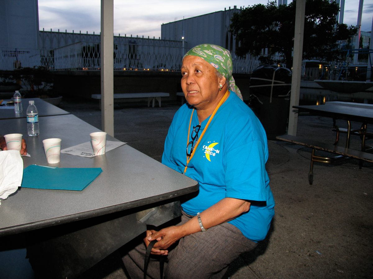 Women -UW Science dept emeritus