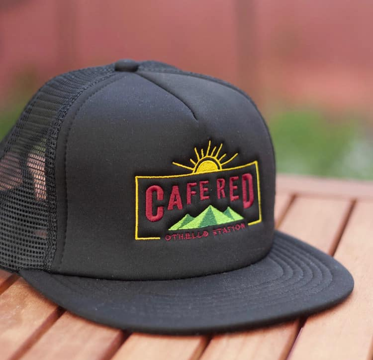 cafe-red-ball-cap
