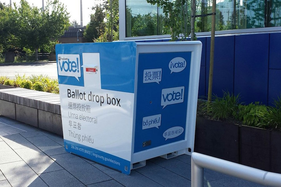election_box_skyway