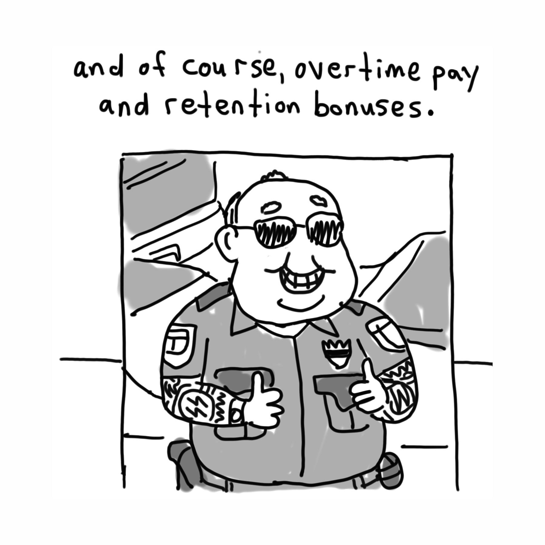 8control