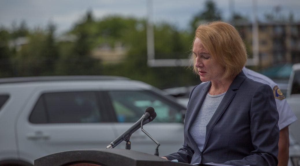 mayor jenny durkan press conference